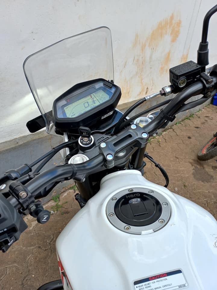 riderview